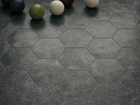 Coralstone