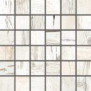 Expo Mosaico Off White 30x30 cm