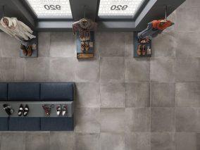 Matinės grindų plytelės