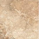 Appia Beige Gres 30x30 cm