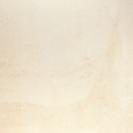 Buxy Beige 60x60 cm