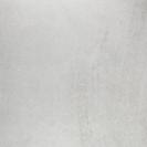 Buxy Grey 60x60 cm