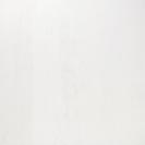 Buxy Pearl 60x60 cm