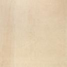 Buxy Stone 60x60 cm