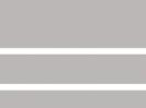 Concept Grey Gloss 20/12.4/7.4x60 cm