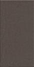 Evolution Anthracite 34x66.5 cm