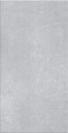 Evolution Grey 34x66.5 cm