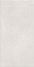Evolution Light Grey 34x66.5 cm