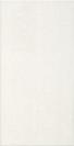 Evolution Pearl 34x66.5 cm