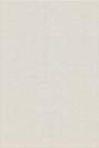 Florence Cream 33.3x50 cm