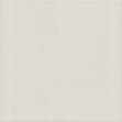 Florence Cream 33.3x33.3 cm