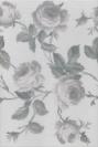 Decor Florence 1 Grey 33.3x50 cm