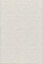 Decor Florence 3 Cream 33.3x50 cm