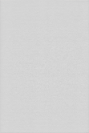 Florence Grey 33.3x50 cm