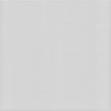 Florence Grey 33.3x33.3 cm