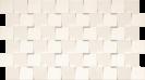 Kubik Blanco 31x56 cm