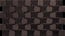 Kubik Negro 31x56 cm