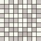Materia Mosaico Cold 30x30 cm
