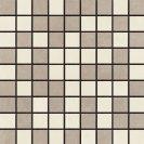 Materia Mosaico Hot 30x30 cm