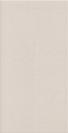 Materica Argila 34x66.5 cm