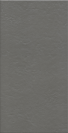 Materica Chumbo 34x66.5 cm