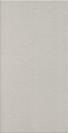 Materica Cimento 34x66.5 cm