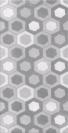 Materica Cell Cimento 34x66.5 cm