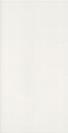 Materica Gesso 34x66.5 cm