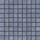Colors Mosaico Blu 30x30 cm