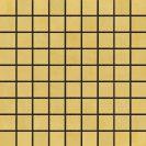 Colors Mosaico Giallo 30x30 cm