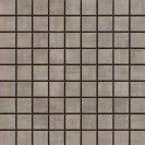 Colors Mosaico Tobacco 30x30 cm