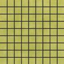Colors Mosaico Verde 30x30 cm