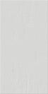 Mundi Grey 34x66.5cm