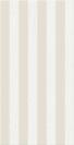 Mundi Stripe Beige 34x66.5cm