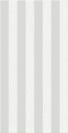 Mundi Stripe Grey 34x66.5cm