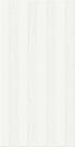 Mundi Stripe White 34x66.5cm