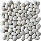 Perla Bianco 30x30 cm