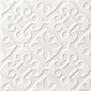 Triplex Valverde White 20x20 cm