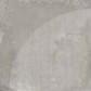 Urban Arco Silver 20x20 cm