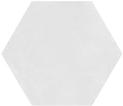 Urban Hexagon Light 29.2x25.4 cm