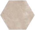 Urban Hexagon Nut 29.2x25.4 cm