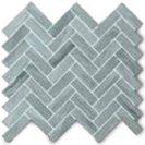06T Marble Palissa HRB 29x29 cm