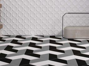 Wow Floor