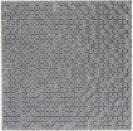 Dust Mix 29,8x29,8 cm