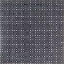 Unicolor Graphite 29,8x29,8 cm
