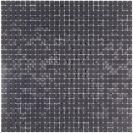 Graphite Mix 29,8x29,8 cm