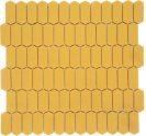 Losang Senape 26,8x27,2 cm