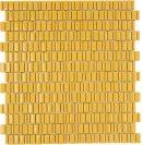 Miniform Senape 29,4x29,9 cm