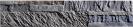 Corinto Gris 10x50 cm