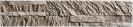 Corinto Natural 10x50 cm